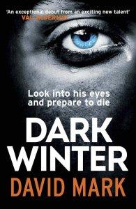 DarkWinterMark